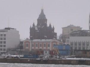 Helsinki III