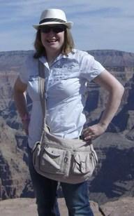 Grand Canyon 2015