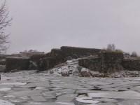 Festungsanlage I