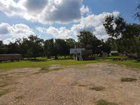 Hicksville (Miniatur Stadt für Kinder)