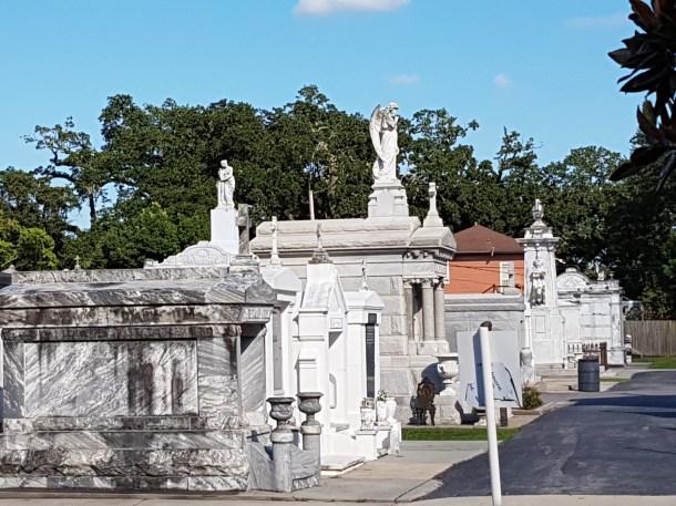 Friedhof Nr 3