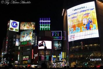 shibuya at night copy
