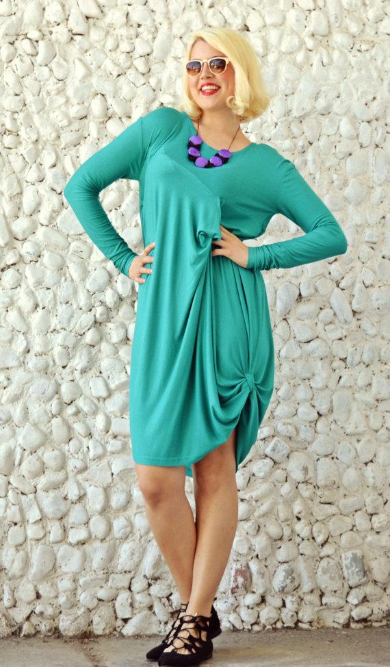 teyxo dress