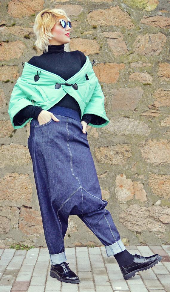 blue jeans teyxo