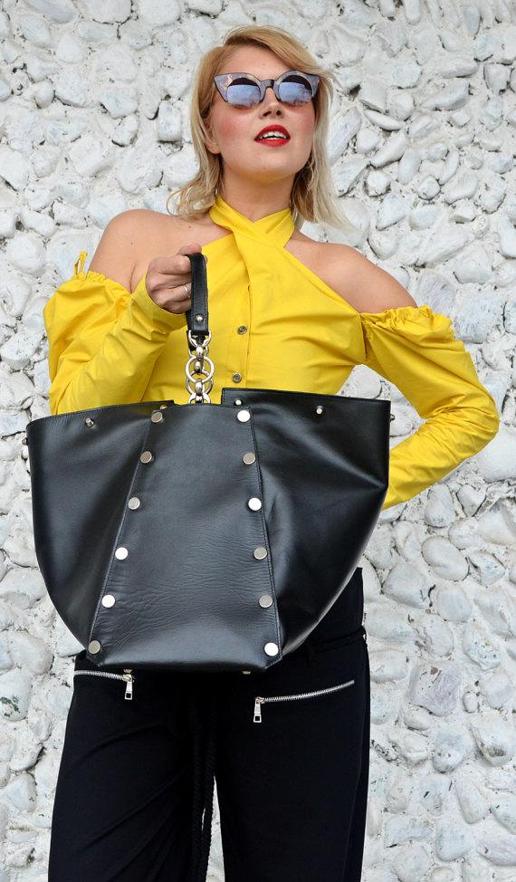 teyxo bag