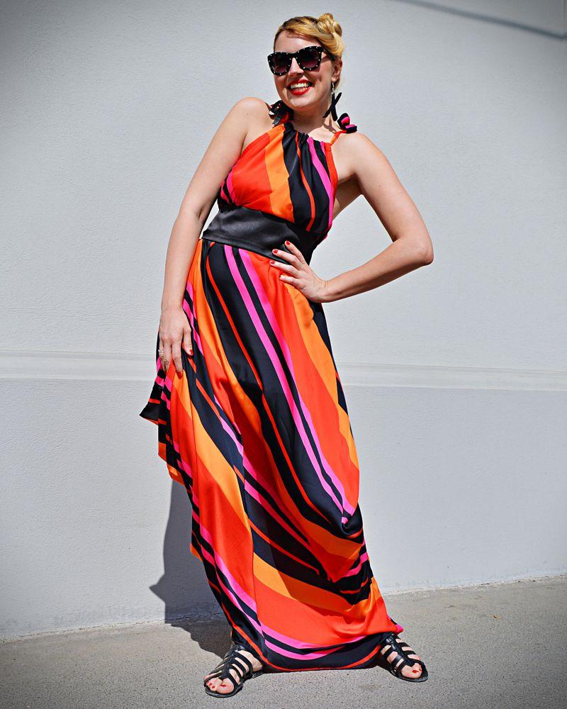 coachella clothing
