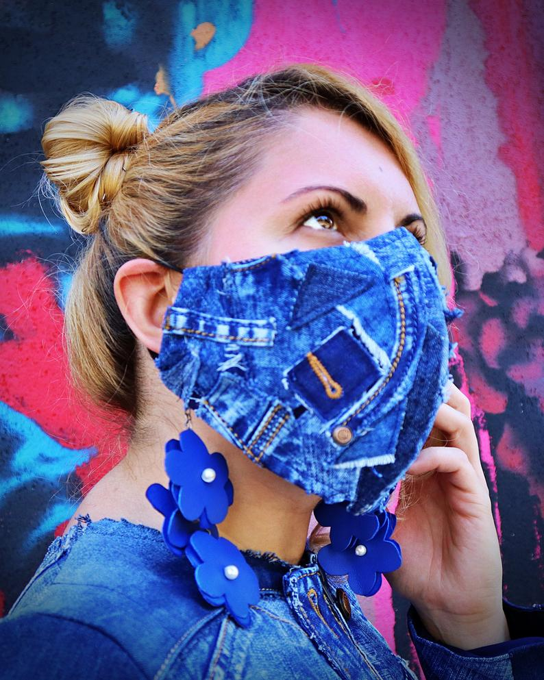 face masks free shipping to us
