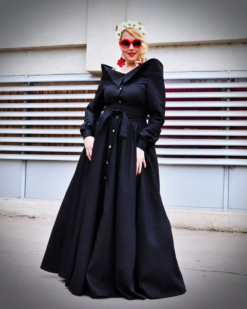linen women clothing