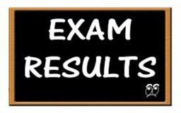 UP Board result 2018: 10वीं, 12वीं बोर्ड रिजल्ट यहां देखें