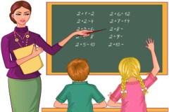 MP के Teachers के लिए बुरी खबर: डीएड नहीं किया तो जाएगी नौकरी