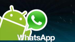 WhatsApp पर शिकंजा, एक मैसेज केवल 5 बार होगा फॉरवर्ड