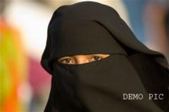 श्रीलंका : बुर्का समेत चेहरा ढंकने वाली हर चीज पर प्रतिबंध