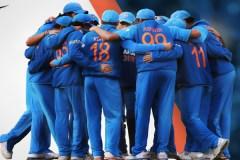 T-20- भारत ने ऑस्ट्रेलिया को 7 विकेट से हराया
