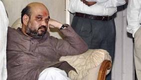 Calcutta Violence: बीजेपी अध्यक्ष अमित शाह के खिलाफ दो FIR दर्ज