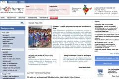 इन्क्लूसिव मीडिया – यूएनडीपी फैलोशिप 2014 छह पत्रकारों का चयन