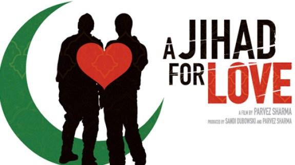 jihad_love_
