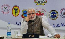 फोर्ब्स ने जारी की दुनिया के सबसे ताकतवर लोगों की सूची, PM मोदी को मिला ये स्थान
