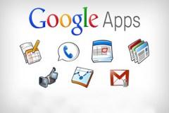 गूगल का नया एंड्रॉयड, इन मोबाइल पर करेगा सपोर्ट