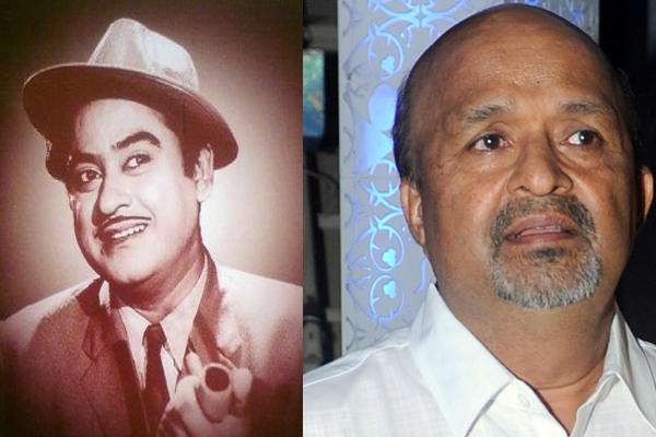Lyricist Sameer to get National Kishore Kumar award