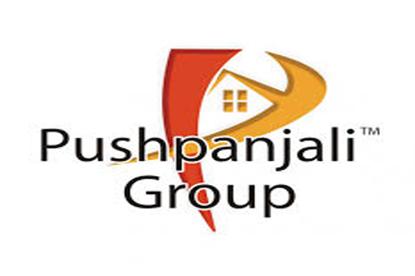 Pushpanjali Group
