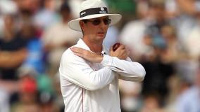 आईसीसी के नए नियम : अंगुली और हाथ से अपांयर करेंगे नए इशारे
