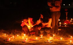 Hindus seek Diwali as Public Holiday in S.Africa