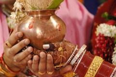 ज्योतिष विज्ञान : नाड़ी दोष का महत्व