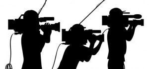 सिर्फ पत्रकार होना जरूरी नहीं उसे जुगाडू भी …