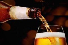 शराब दुकानों को बचाने के लिए बदले राजमार्गों के नाम