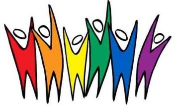 diversity_logo2