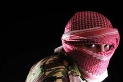 अफ़ग़ानिस्तान में भारतीय दूतावास पर आत्मघाती हमला