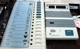 गुजरात चुनाव ब्लूटूथ से कनेक्ट हो रही थी EVM : कांग्रेस