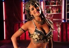 आइटम डांस करने वाली अभिनेत्रियां वेश्या घोषित हों