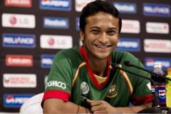 एशिया कप टी20 फाइनल: बांग्लादेशी उपकप्तान चोटिल