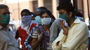स्वाइन फ्लू का कहर, देशभर में फैला अब तक हो चुकी 250 लोगों की मौत