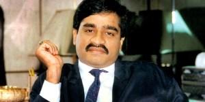 दुबई में डॉन की संपत्ति जब्त करने को कहेगा भारत
