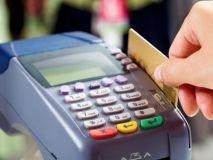 भारी न पड़ जाए क्रेडिट कार्ड का इस्तेमाल, जानें पूरा गणित