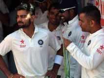 महेंद्र सिंह धोनी की परेशानी बढ़ा रहे है विराट कोहली