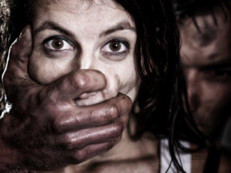 sex-crime