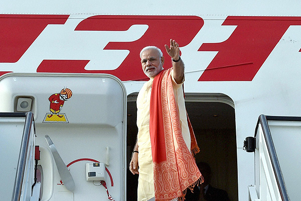 PM-Modi- foreign-trip