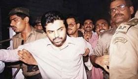 मुंबई बम बलास्ट : याकूब मेनन को लगेंगी फांसी