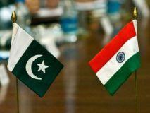 भारत-पाकिस्तान: तिल का ताड़?