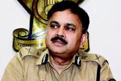 जावेद अहमद बने मुंबई के नए पुलिस आयुक्त