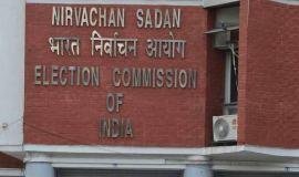 बिहार, ओडिशा और गुजरात की छह सीटों के लिए उपचुनाव 5 जुलाई को