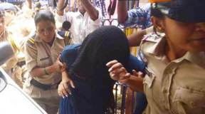 शीना हत्याकांड : आरोपियों की पुलिस हिरासत बढ़ी
