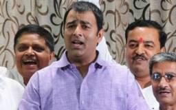 BJP विधायक खोलना चाहते थे मीट सप्लाई की फैक्ट्री