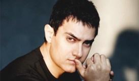 मैं इसी देश में पैदा हुआ हूं और यहीं पर मरूंगा – आमिर