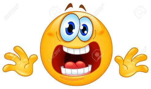 Panic-emoticon-Stock-Vector-face-smiley-emoticon