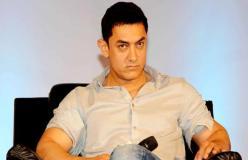 आमिर की 'अतुल्य भारत' के बाद स्नैपडील से भी विदाई