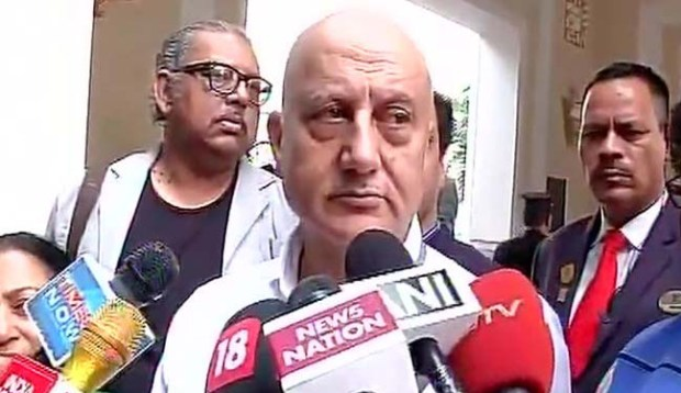 anupam-khers-march-for-india